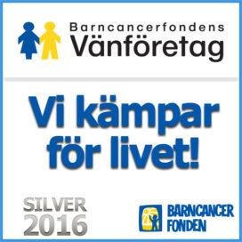 barncancerfonden2016